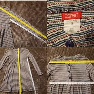 Esprit Dresses - 💥 bundle deal of 8 dress